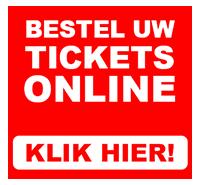bestel-tickets-online