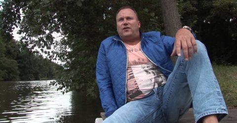 Nieuwe Muziek: Erik Van Klinken – Waar Is Leo?