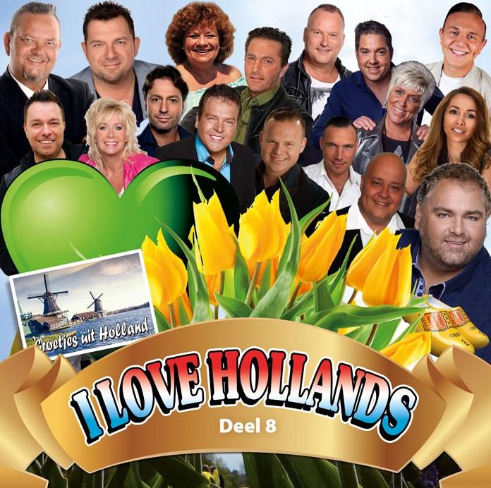 deel 8 i love hollands (2)