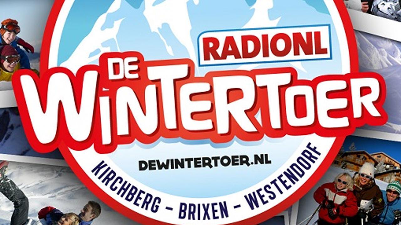 Radio NL ook in 2019 van de partij!