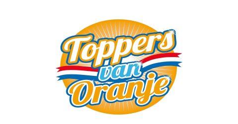 GEANNULEERD ! 23 Augustus Toppers Van Oranje Harderwijk