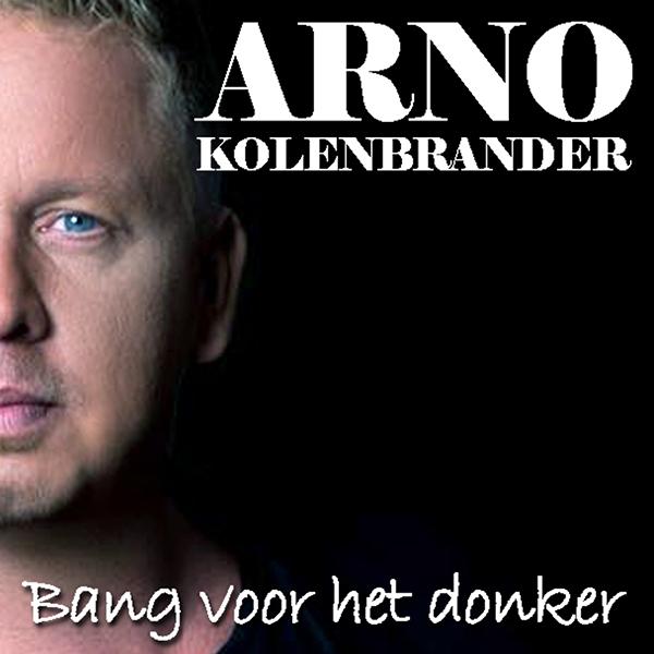 Arno-Kolenbrander-Bang-in-het-donker-Front-600