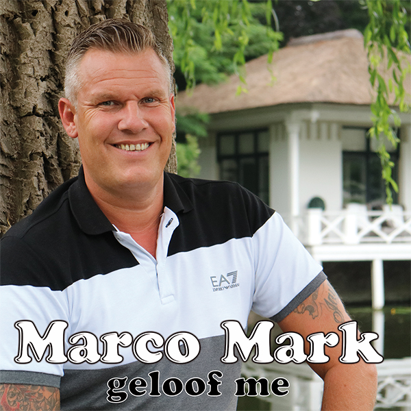 Marco Mark – Geloof Me (Front 600)