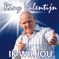 Riny Valentijn