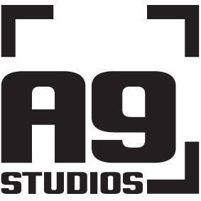 A9 Studio