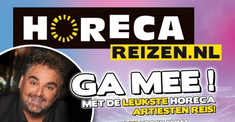 6 Daagse Horecareis Brixental Oostenrijk 24 – 29 Maart 2019