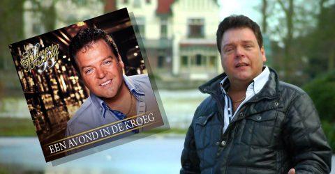 Release Sidney Bischoff – Een Avond In De Kroeg