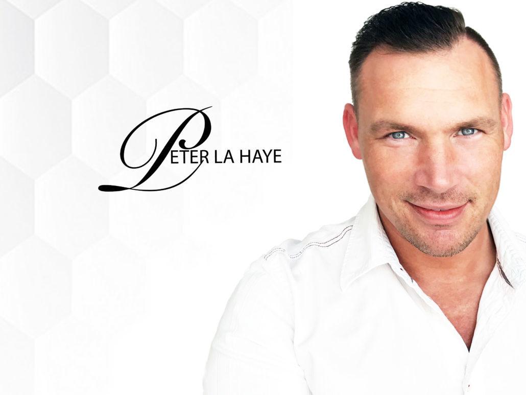 Peter La Haye