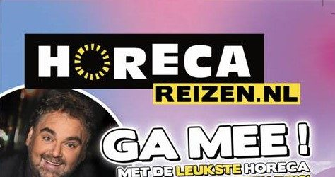 5 Daagse Horecareis Brixental Oostenrijk 23 – 27 Maart 2020