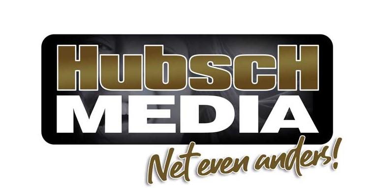 Hubsch media 2019 (2)